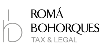 Romá Bohorques Tax & Legal